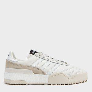 [NWT] Adidas x Alexander Wang AW BBall Sneakers